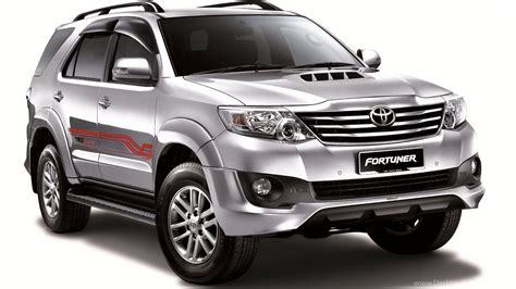 Picture 2016, 2015 Toyota Fortuner Hd Car Wallpapers Cars