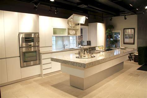 sag harbor kitchen showroom  kitchen designs  ken
