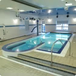indoor pool house plans indoor pools
