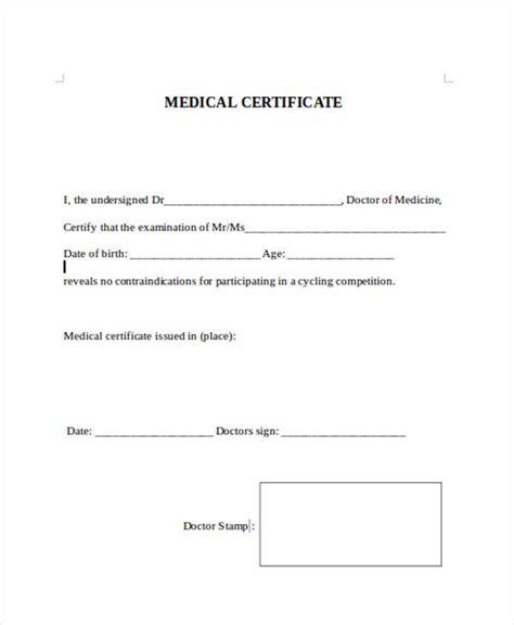 certificate templates  word  premium templates