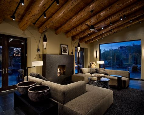 the living room scottsdale whitestone reit increases market occupancy in dc