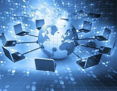 Network Services Implementation Storage Systems Service Solution
