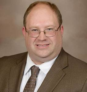 Sioux City School Board member resigns after harassment ...