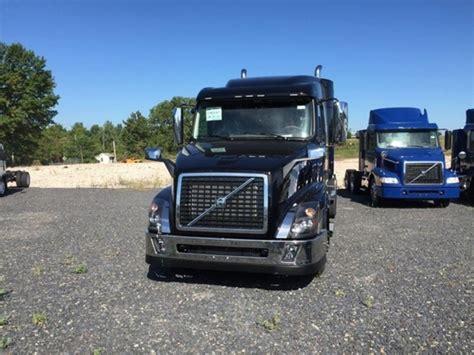 buy truck volvo volvo vnl 630 2018 volvo reviews