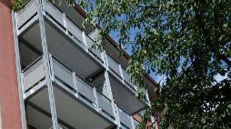 Balkone Nachträglich Anbauen by Wohnzimmerz Balkon Anbauen With Balkone Nachtra Glich
