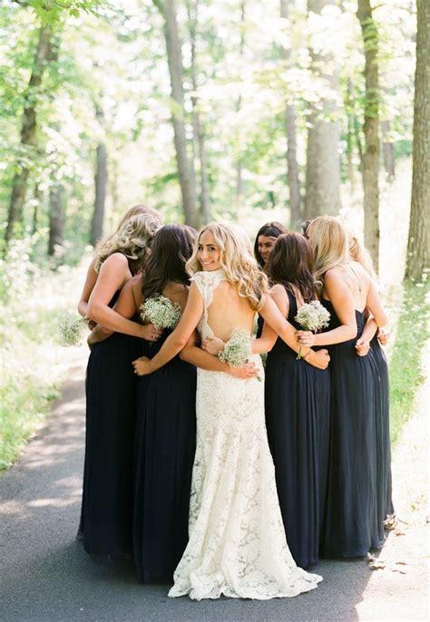 elegant saratoga  york wedding modwedding