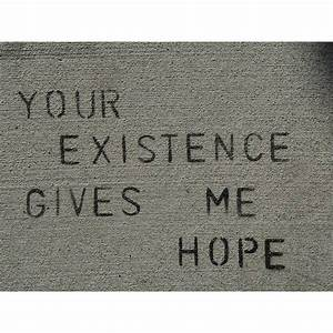 Anti-Suicide Quotes - Help for Suicidal or Depressed at ...