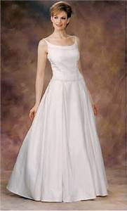 wedding dresses for older women With wedding dresses for older women