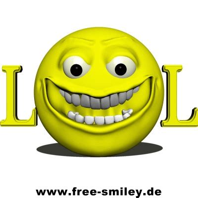lachender smiley gif  gif images