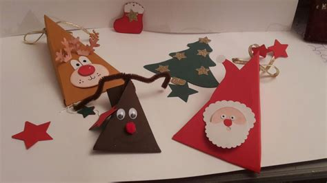 Kreatives Zu Weihnachten by Kreatives Basteln Schule Appelhoff