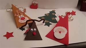 Basteln Weihnachten Grundschule : basteln weihnachten grundschule f r advent weihnachten basteln mit kindern tolle deko ~ Frokenaadalensverden.com Haus und Dekorationen