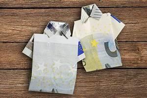 Geschenke Originell Verpacken Tipps : geldgeschenke verpacken kreative geschenkideen entdecken ~ Orissabook.com Haus und Dekorationen