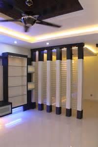 kitchen wall painting ideas hhh contractor renovation penang kedah