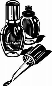 Nail Polish | Free Stock Photo | Illustration of nail ...