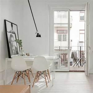 Skandinavisch Einrichten Shop : esszimmer skandinavisch ~ Michelbontemps.com Haus und Dekorationen