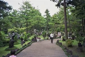 Bonsai Garten Hamburg : s dkorea reisebericht cheju ~ Lizthompson.info Haus und Dekorationen