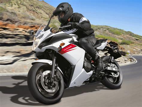 yamaha xj6 600 diversion f 2012 fiche moto motoplanete