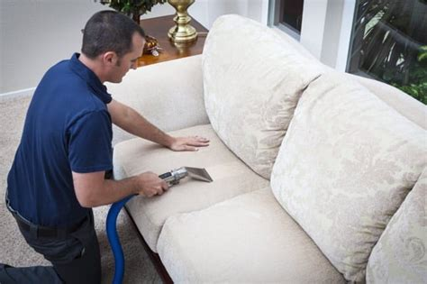 Upholstery In Orlando by Cleaning Services In Orlando Upholstery Cleaning In