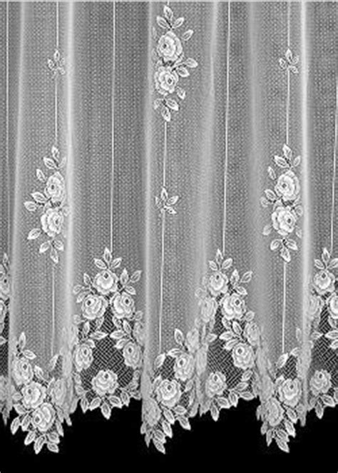 32 best images about curtains windows on