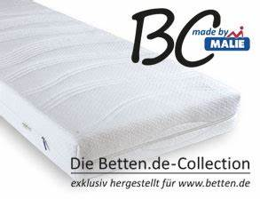 Viscoschaum Matratze Test : malie matratzen mit testsiegeln in gro er auswahl ~ Eleganceandgraceweddings.com Haus und Dekorationen