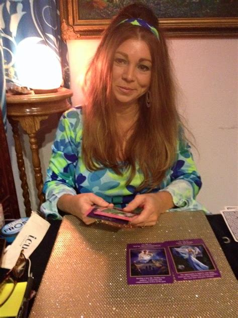 free psychic reading the phone can telephone psychics truly read me psychic readings