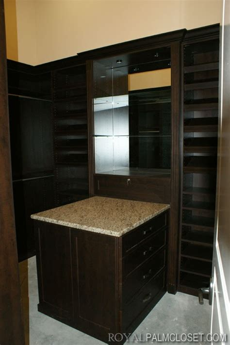 cool closets for smart guys custom cabinetry