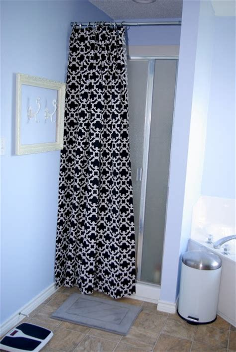 images  stand  showers  pinterest wall