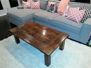 stylish farmhouse coffee table the wooden houses With farmhouse coffee table set