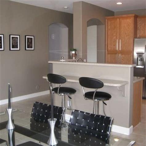 sherwin williams keystone gray home