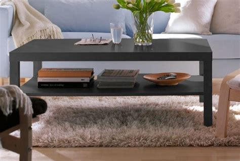 Ikea Glass Living Room Table by Coffee Tables Side Tables Ikea