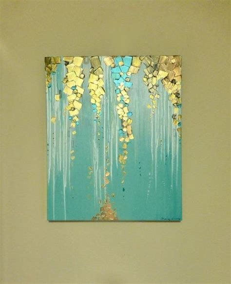 art miles  acrylic pour wd modern abstract