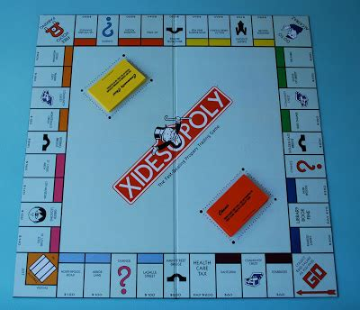 custom monopoly board template you me customized monopoly