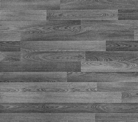 gray wooden floors grey wood flooring ideas home flooring ideas hardwood floors dream kitchen pinterest gray