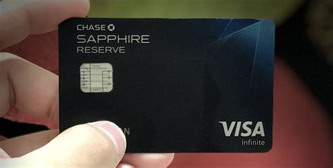 We did not find results for: Chase Sapphire℠ Checking 60,000 Chase Ultimate Rewards Bonus Offer