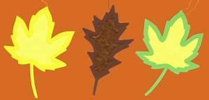 Herbstbasteln Für Fenster : fenster deko herbst bastelideen n sse tannenzapfen kr nze beeren pictures to pin on pinterest ~ Orissabook.com Haus und Dekorationen