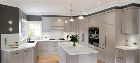 Kitchen Design Ideas Pictures by West Pennant Renovation Of Kitchens