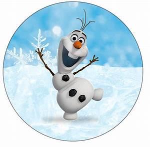 Etiquetas de Olaf stickers Tu sitio de Frozen