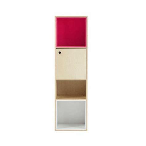 colonne rangement chambre maison design wiblia com