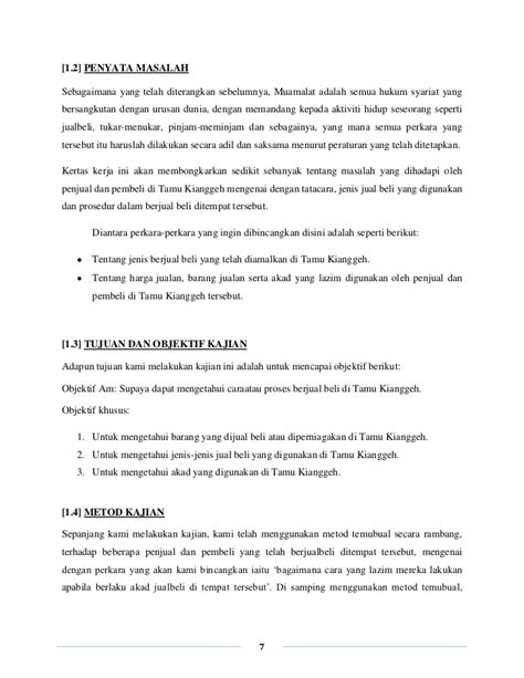 Contoh Surat Lamaran Cpns Kemenristek Dikti by Contoh Latar Belakang Riset Sportschuhe Herren Store