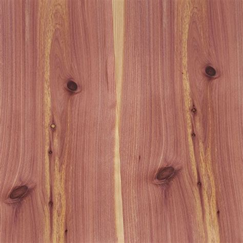 Cedar Closet Liners by Cedarfresh Cedar Drawer And Closet Shelf Liner 6 By