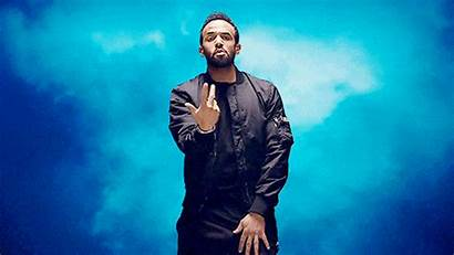 Craig David Songs Intuition Ranked Following Worst