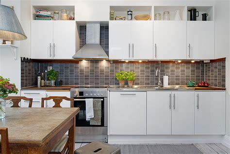 contemporary white kitchens modern white kitchens myideasbedroom com