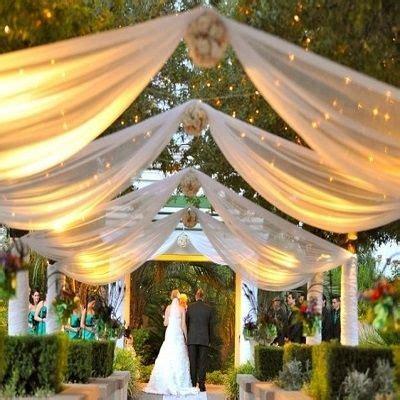 les 25 meilleures id 233 es concernant d 233 corations de plafond de mariage sur plafond de