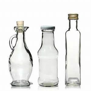 Bocaux Confiture Ikea : bouteilles pots bouteilles de liqueurs bouteilles d 39 alcools bouteilles de vin bouteilles ~ Teatrodelosmanantiales.com Idées de Décoration