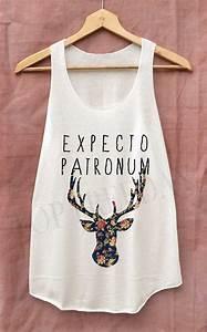 Vetement Harry Potter Femme : pingl par fashion addict sur my board pinterest ~ Melissatoandfro.com Idées de Décoration