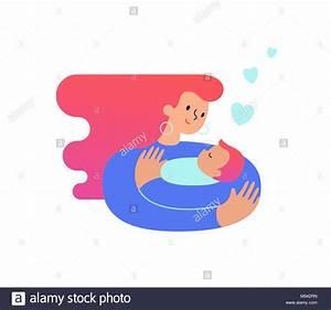 Kuscheln Auf Englisch : mama umarmen und ihr baby junge oder m dchen kuscheln und ihn pflege mutter umarmt neugeborenen ~ Eleganceandgraceweddings.com Haus und Dekorationen