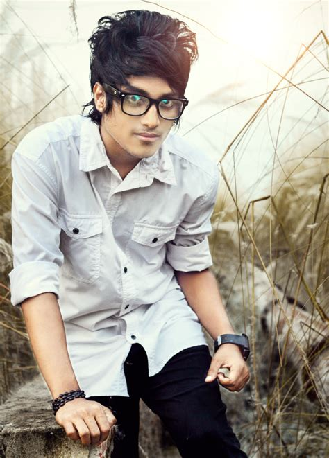 boys style emo boys images emo boy style hd wallpaper and background photos 37696705