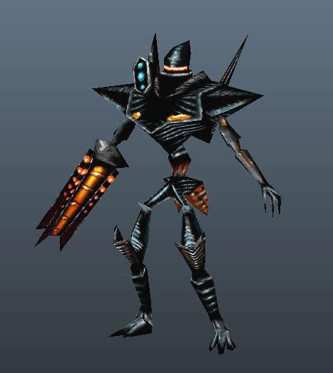 Image Dark Pirate Commando Wikitroid Fandom