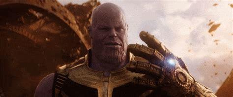 avengers infinity war la recensione  spoiler del