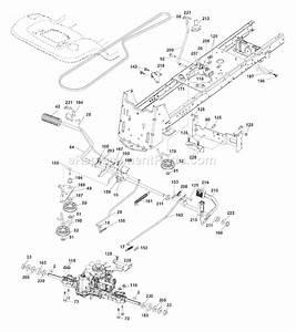 Yth 2348 Wiring Diagram